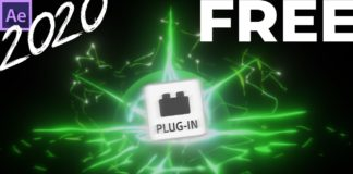 15-FREE-After-Effects-PLUGINS-to-Use-in-2020