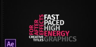 3-Kinetic-Typography-Techniques-in-After-Effects