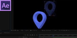 3D-Animated-Map-Markers-in-Adobe-After-Effects-Freebie