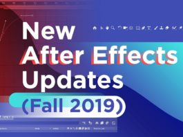 After-Effects-17.0-New-Features