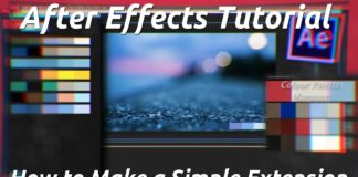After-Effects-Simple-Extension-Tutorial