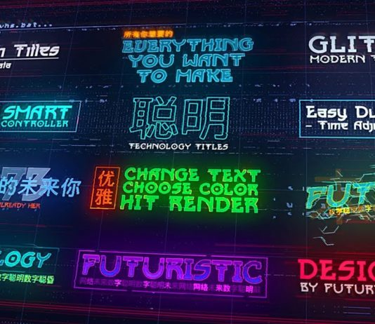 Cyberpunk-HUD-Pack-Freebies-for-After-Effects-by-Aejuice
