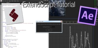 ExtendScript-Tutorial-Create-a-Script-to-Automatically-Edit-Out-Silence