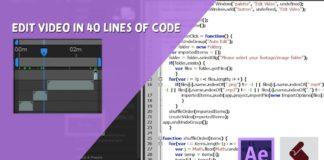 ExtendScript-Tutorial-Edit-Video-in-40-Lines-of-Code