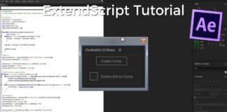 ExtendScript-Tutorial-How-to-Make-a-Dockable-Script