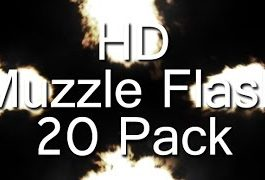 HD-Muzzle-Flash-20-Pack-Demo-FREE-DOWNLOAD
