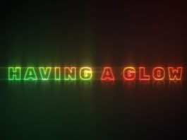 Having-A-Glow-Part-1-Getting-the-best-possible-glow39s-in-After-Effects