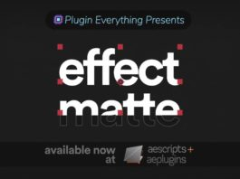 How-To-Create-Customizable-Mattes-in-After-Effects-with-Effect-Matte