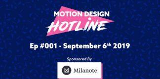 Motion-Design-Hotline-001-Loading-Animations-Smooth-Animation-amp-Creativity