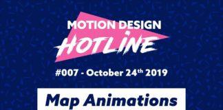 Motion-Design-Hotline-007-Map-Animations