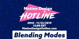Motion-Design-Hotline-010-Stand-out-Blending-Modes