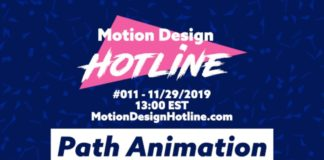 Motion-Design-Hotline-011-On-the-Right-Path-Animations