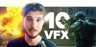 Top-10-Hollywood-VFX-You-Can-Do-Yourself-With-Adobe-After-Effects-Kriscoart