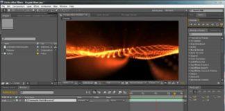 AE-Creating-39Organic-Wave39-Scene