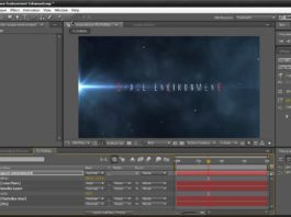 AE-Creating-An-Epic-Space-World-Enhanced-amp-Updated-Tutorial