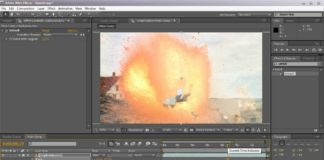 AE-Removing-the-Black-Background-from-Video-Footage-Using-Unmult