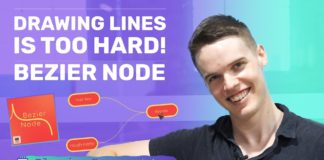 Create-and-Animate-Bezier-Curves-In-After-Effects-with-Bezier-Node