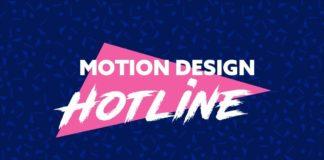 Motion-Design-Hotline-Season-2