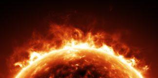 Solar-Atmosphere-Tutorial