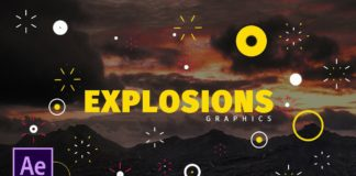 3-Motion-Graphic-Explosions-Techniques-in-After-Effects