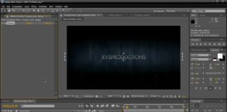 AE-Creating-Dark-Storm-Intro-Animation-Project-Files-Included