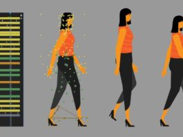 Character-Walk-cycle-Animation-Tutorial-in-After-Effects-No-Third-Party-Plugin