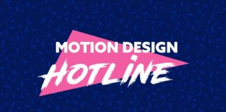 Motion-Design-Hotline-How39d-They-Do-That-vol.-1
