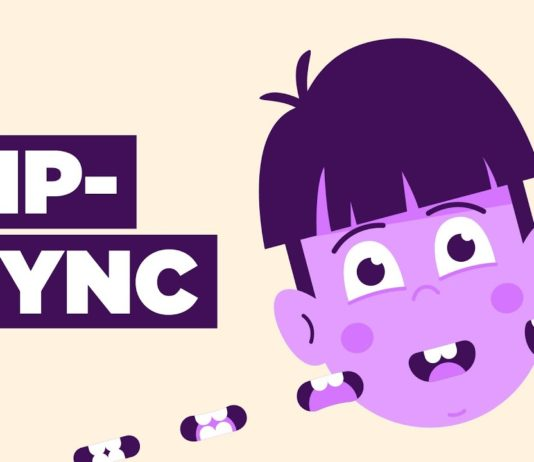 Facial-Animation-Lip-Sync-Using-SF-Caddy-After-Effects-Tutorial