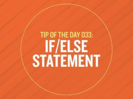 Tip-033-IfElse-Statement-in-After-Effects