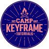 Camp Keyframe