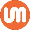 Ukramedia