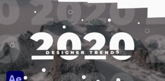2020-Designer-Trends-in-Motion-Graphics-After-Effects