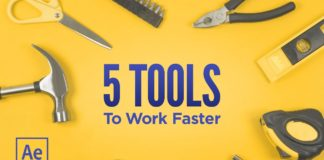 5-Amazing-After-Effects-Tools-Speed-Up-Your-Workflow