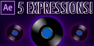 5-Useful-Expressions-in-Adobe-After-Effects-CC-How-to-Tutorial