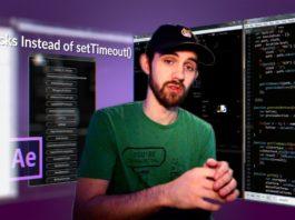 Adobe-Extension-Tutorial-Callbacks-Instead-of-setTimeout