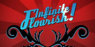 Advanced-infinite-Flourishes-Adobe-After-Effects-Tutorial