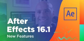 After-Effects-16.1-New-Features-Overview