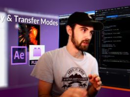 After-Effects-Plugin-Tutorial-QuickTip-Copy-amp-Transfer-Modes
