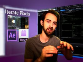 After-Effects-Plugin-Tutorial-QuickTip-Iterate-Pixels