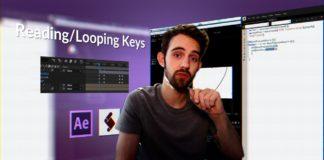 After-Effects-Scripting-Tutorial-QuickTip-ReadingLooping-Keys