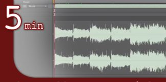 After-Effects-Tutorial-Audio-in-After-Effects-Lesson