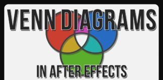 Animate-Venn-Diagrams-Adobe-After-Effects-Tutorial