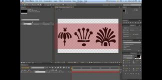 Animating-Flourishes-After-Effects-Tutorial