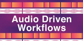 Audio-Driven-Workflows-in-Motion-Design
