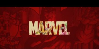 Comic-Book-Logo-Intro-in-After-Effects-After-Effects-Tutorial-FREE-Template