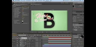 Custom-Wipe-Transition-using-Alpha-Channels-After-Effects-Tutorial