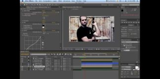 Freeze-Frame-Titles-Adobe-After-Effects-Tutorial
