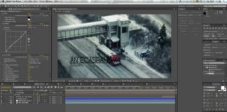 How-to-Fake-Tilt-Shift-Photography-Adobe-After-Effects-Tutorial