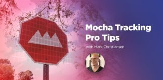 How-to-Use-Mocha-for-Tracking-and-Clean-up-After-Effects-Tips-from-a-Professional-VFX-Artist
