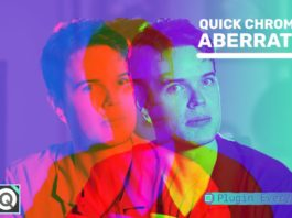How-to-add-Chromatic-Aberration-in-After-Effects-Tutorial-and-Free-Plugin